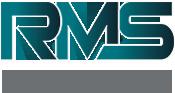 RMS – Réparation électronique, Négoce, Automatisme