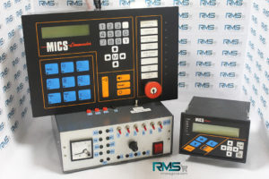 PROMICS - MICS - RMSNEGOCE - RMS FRANCE