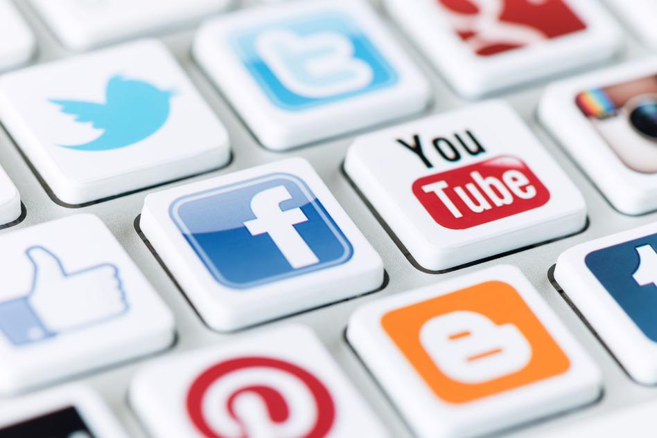 Retrouvez RMS sur les réseaux sociaux