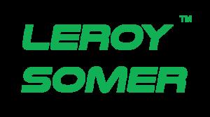 LEROY SOMER - RMSNEGOCE